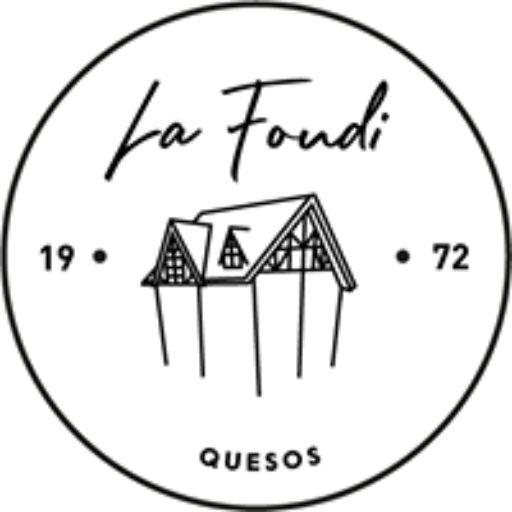TIENDA - La Fondí Quesos