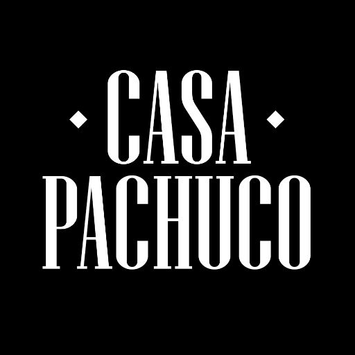 Casa Pachuco