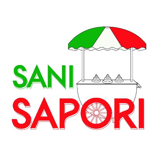 Sani Sapori