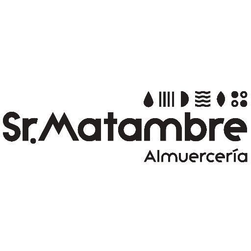 Sr. Matambre
