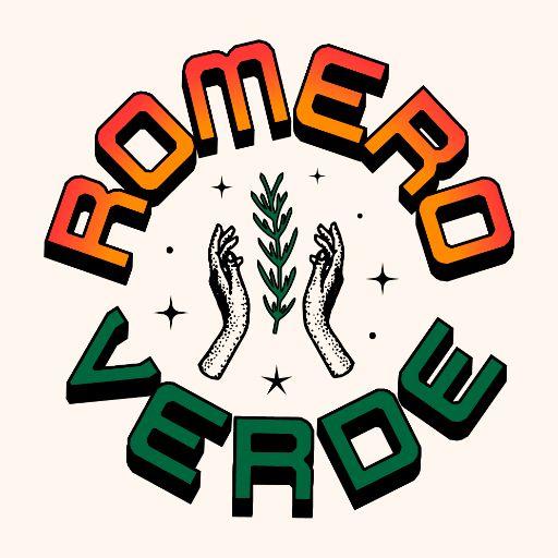 Romero Verde
