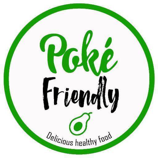 Poké Friendly