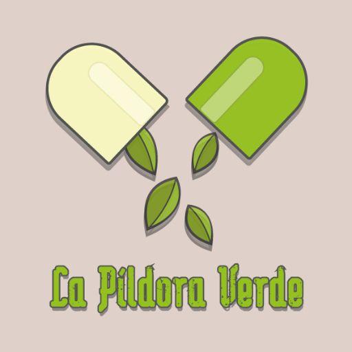 La Píldora Verde